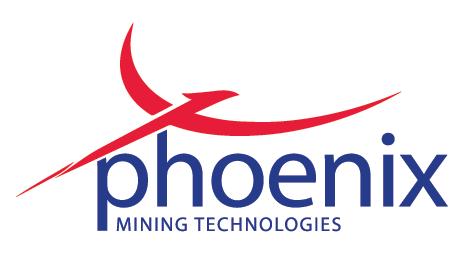 Phoenix Mining Tech
